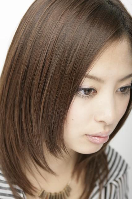 hair-salon-wave.com
