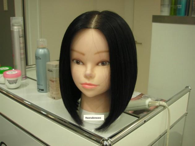 芸能人の女子ショートヘア