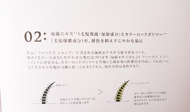 海藻エキス画像
