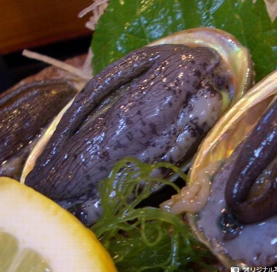寿司と地魚料理 大徳家画像