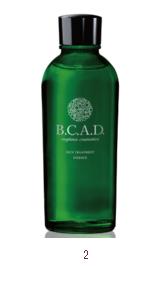 B.C.A.D.化粧水画像