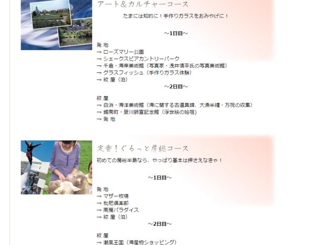 南房総 白浜紋屋 画像