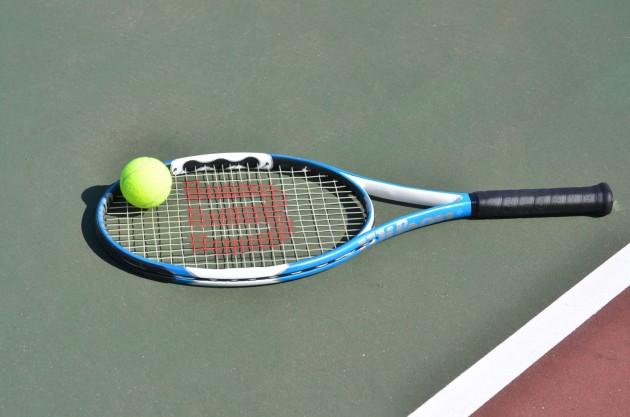 スポーツ 運動代謝画像