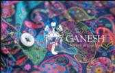 「GANESH」ガネーシュ画像