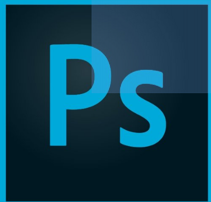Photoshop 画像