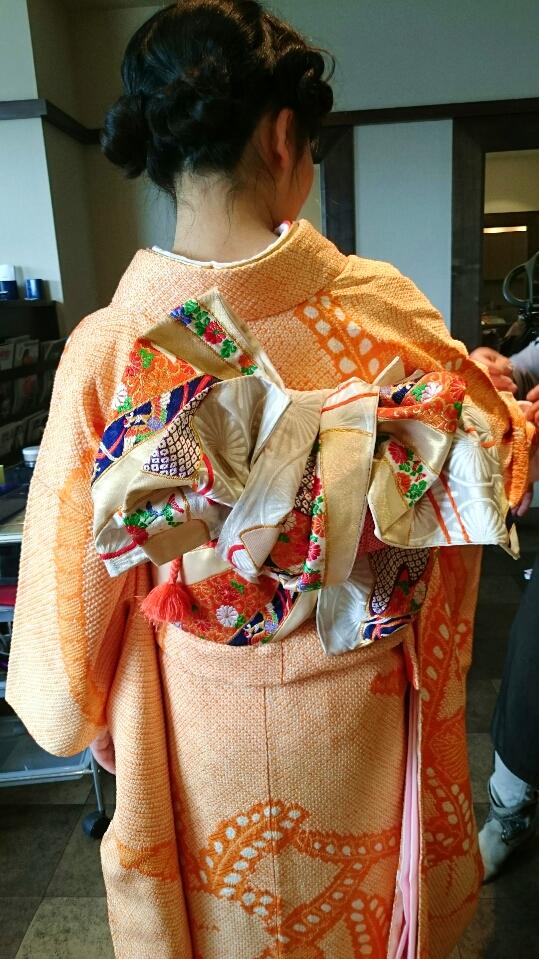 帯 春香画像