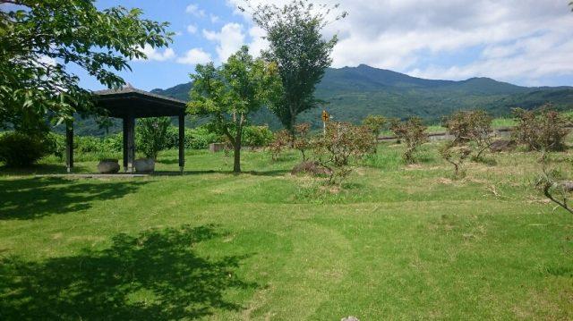 茨城県やさと(八郷)の自然と里山