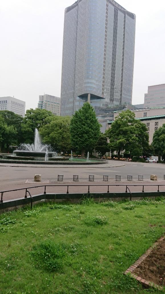 千代田図書館