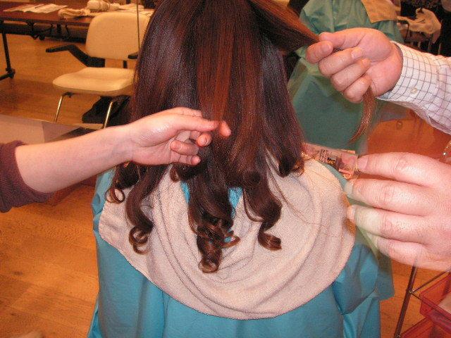 $流山市美容室・美容室にある現役美容師のブログ